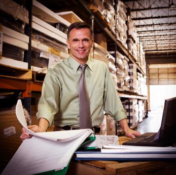 RC PRO - responsabilité de l'employeur