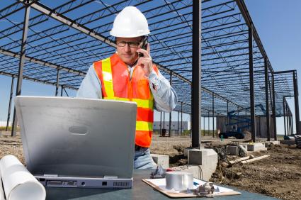 RC pro - auto entrepreneur bâtiment