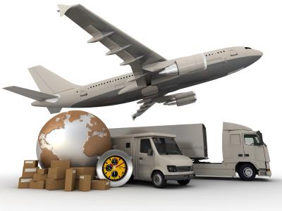 RC pro - agences de voyages